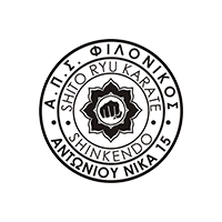 Filonikos