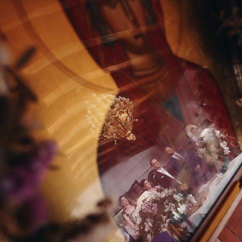 φωτογράφος γάμων Δημήτρης Τσινίας