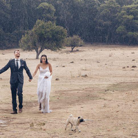 Φωτογράφιση Γάμου Δημήτρης Τσινιάς επόμενη ημέρας αθήνα