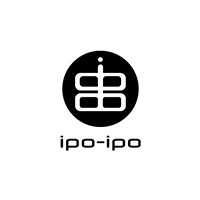 Ipo Ipo