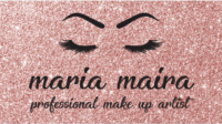 Maria maira