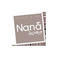 Nana Home