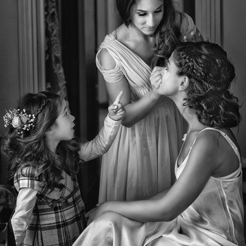 Φωτογράφηση γάμου στην Αίγινα| Dimitris Tsinias Photography | Δημήτρης Τσινιάς φωτογράφος γάμων