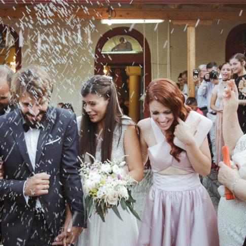 Φωτογράφηση γάμου κατά το μυστήριο Άμφισσα Dimitris Tsinias Photography | Δημήτρης Τσινιάς φωτογράφος γάμων