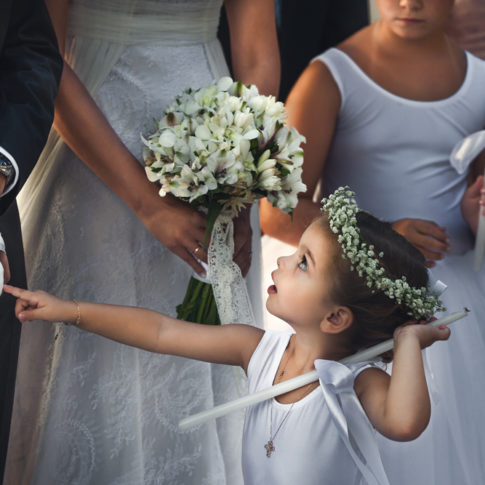 Αυθόρμητο πορτραίτο φωτογράφιση γάμου στην Ιτέα Dimitris Tsinias photography