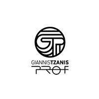Tzanis Prof