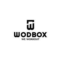 Wodbox